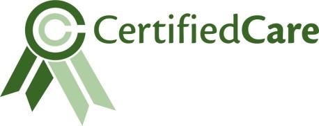 https://eldercareadvice.files.wordpress.com/2011/11/certified-care-logo.jpg%3Fw%3D352%26h%3D140