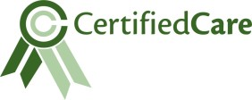 https://eldercareadvice.files.wordpress.com/2011/11/certified-care-logo.jpg