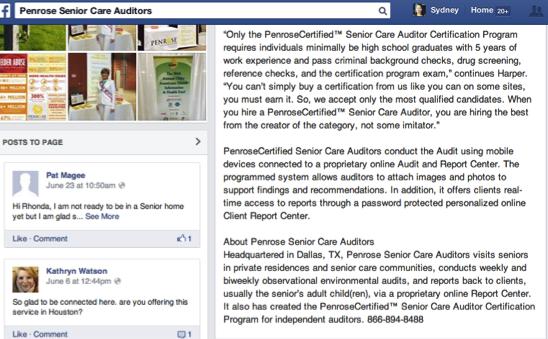 FB Page 2
