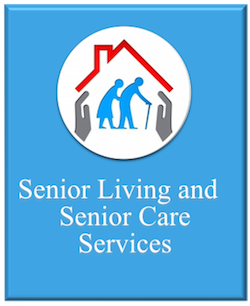 senior-living-senior-care-services
