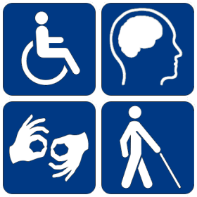 Disability_symbols_16.png (408×408)